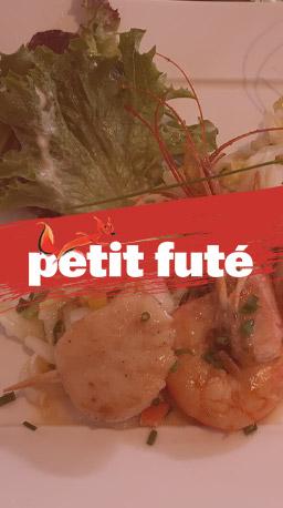 https://www.petitfute.com/v19831-altillac-19120/c1165-restaurants/c4-cuisine-francaise/465065-le-saint-estephe.html