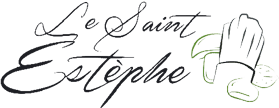 Le Saint Estèphe